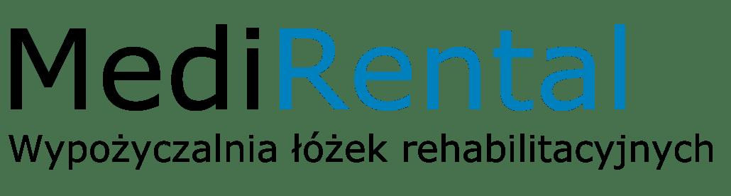 Wypożyczalnia łóżek Rehabilitacyjnych Reda Gdynia Gdańsk